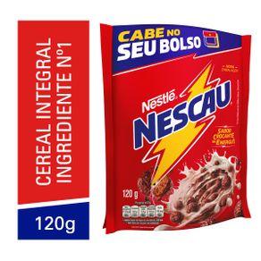 9c4309292e2c463149987cd7bd42970d_cereal-matinal-nescau-tradicional-120g_lett_1