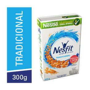 d3c18a3f57d4b4be29926c97e5051fe5_cereal-matinal-nesfit-tradicional-300g_lett_1