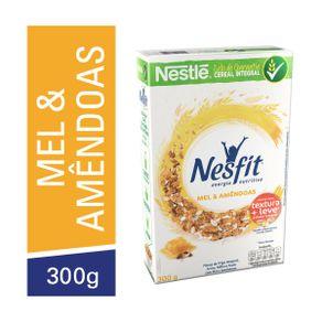 f3f12adc949976389ee63b80cde9d82d_cereal-matinal-nesfit-mel-e-amendoas-300g_lett_1