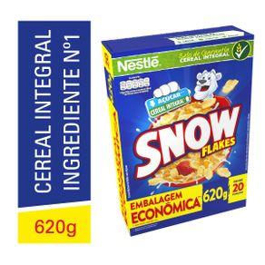 7baeb5d0fad07859828c8459c69f92a3_cereal-matinal-snow-flakes-620g_lett_1