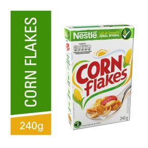1e08a24909116bd1580d0f142f1b948d_cereal-matinal-nestle-corn-flakes-caixa-240g_lett_1