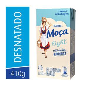 1f6cc775aa73873bd5177e5677ae5eb2_leite-condensado-moca-light-410g_lett_1