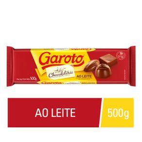 5f39983a37745e43f31ff5cf9758c51b_chocolate-para-cobertura-garoto-ao-leite-500g_lett_1