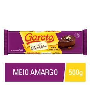 36382a3e6d27f6cfad989e994fb276af_chocolate-para-cobertura-garoto-meio-amargo-500g_lett_1