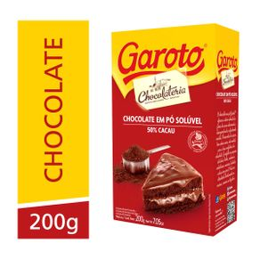3ea2949c070f937ceb58af31a8563113_chocolate-garoto-em-po-200g_lett_1
