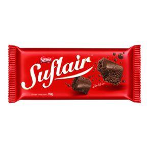 6af6bc024292b3ccf36732fa8cc08fe9_chocolate-suflair-barra-110g_lett_1
