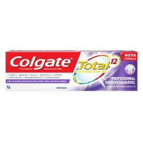 c711cb6aa62a7f813acd6d9535d00f87_creme-dental-colgate-total-12-professional-gengiva-saudavel-70g_lett_1