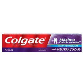 692e9970966900a992e4cc1f667c92ce_creme-dental-colgate-maxima-protecao-anticaries-mais-neutracucar-70g_lett_1