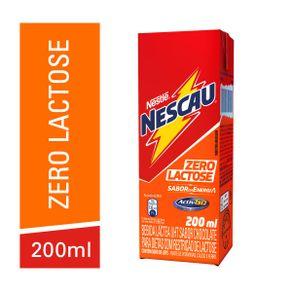 5358b6e1f596128456e89d4570384322_bebida-lactea-nescau-prontinho-zero-lactose-200ml_lett_1