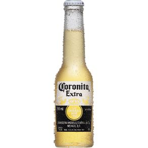 cb5bef0219eb6b75a7dcd0a6b3333632_cerveja-mexicana-coronita-long-neck-210ml_lett_1