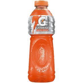 06ec8917e3258564490526f023bfac70_isotonico-gatorade-frutas-citricas-garrafa-500-ml_lett_1