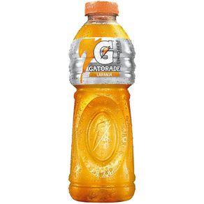 2f21a336de2431da79435d33dd35c8c2_isotonico-gatorade-laranja-garrafa-500-ml_lett_1
