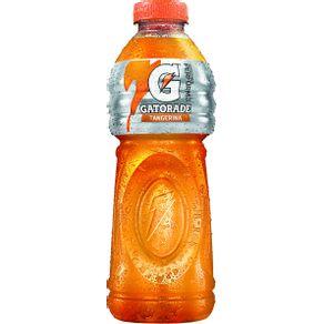 e374aa59ded6c2f0a7a99ed52f93c774_isotonico-gatorade-tangerina-500-ml_lett_1