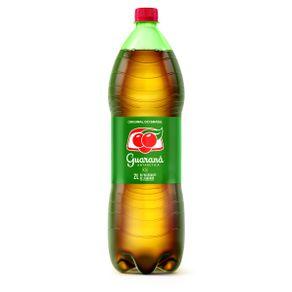 1eae883170561ad54fcba9bf4f31e870_refrigerante-antarctica-guarana-garrafa-25l_lett_1