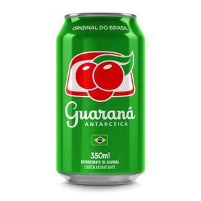4ce019d61a339fdc3ca2d70c914dbc98_refrigerante-guarana-antarctica-lata-350ml_lett_1