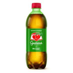 13ca3aacc83f9fd88005834af6182c9c_refrigerante-antarctica-guarana--garrafa-600ml_lett_1