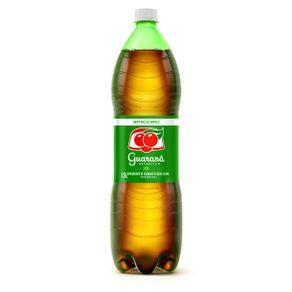 54615ea0136f2a3314460d67a90d0aa9_refrigerante-guarana-antarctica-zero-garrafa-15l_lett_1