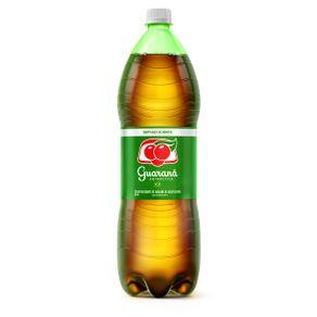 c62cbc79ce1cb0ecbcb5a49e01080509_refrigerante-guarana-antarctica-zero-garrafa-2l_lett_1