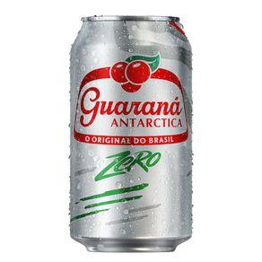 4ce1a584cda02da3773ebcd92d515a7f_refrigerante-guarana-antarctica-zero-lata-350ml_lett_1
