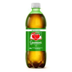 a4885d550d66052d83901f93cb373c35_refrigerante-antarctica-guarana-zero-garrafa-600ml_lett_1