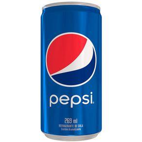 6bea957a6ed8d935d17fcdf8b1a5b70f_refrigerante-pepsi-cola-lata-269ml_lett_1