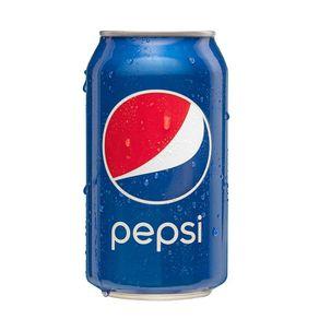 87e3ad2a55ad41cda6bbe8fd54310116_refrigerante-pepsi-lata-350ml_lett_1