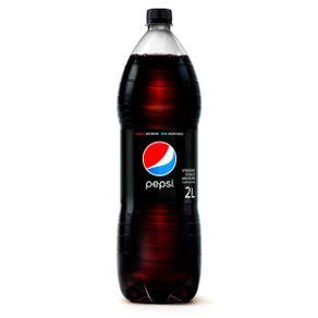 614d49447eae36167658586b2b0965d3_refrigerante-pepsi-cola-zero-pet-2-l_lett_1