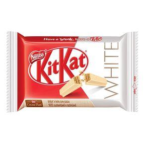 8053e64db58ca0d5261a705d0afa1ff5_chocolate-kitkat-4-fingers-white-415g_lett_1
