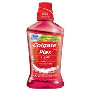 5d1db6a19bd84344292d71744db9bcc2_antisseptico-bucal-colgate-plax-classic-sem-alcool-leve-500-ml-pague-350-ml_lett_1