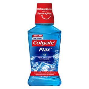 6141095dd221b074c516e232d81ffc88_antisseptico-bucal-colgate-plax-ice-250ml_lett_1