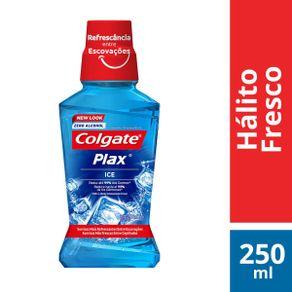 6141095dd221b074c516e232d81ffc88_antisseptico-bucal-colgate-plax-ice-250ml_lett_4