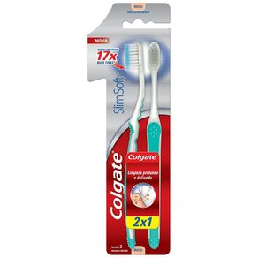 1fe51e015fec6da5e62c6576e20e23d2_escova-dental-colgate-slim-soft-macia-2-unidades_lett_1