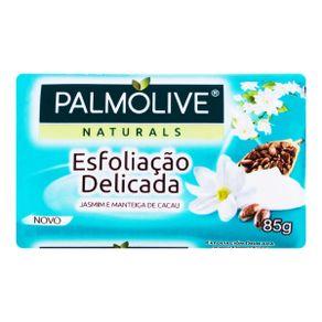 fb21e8f37025f791f7e390a3ca79cc0c_sabonete-em-barra-palmolive-naturals-esfoliacao-delicada-85g_lett_1