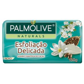 e0450fe62efd78729f143e654700cce5_sabonete-em-barra-palmolive-naturals-esfoliacao-delicada-150g_lett_1
