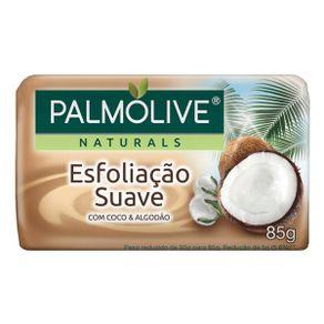 21740a4df105f1de7f517e5bbe6118ab_sabonete-em-barra-palmolive-naturals-esfoliacao-suave-85g_lett_1