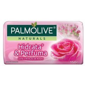 16894975928833ac93a0a95034ae5d96_sabonete-em-barra-palmolive-naturals-hidrata-e-perfuma-150g_lett_1