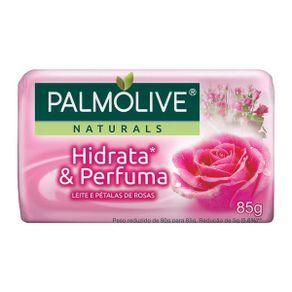 37341716aa81639833905e44cf12c0a0_sabonete-em-barra-palmolive-naturals-hidrata-e-perfuma-85g_lett_1