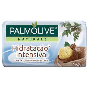 632913b5abb9f90745fec2acdf124983_sabonete-em-barra-palmolive-naturals-hidratacao-intensiva-150g_lett_1