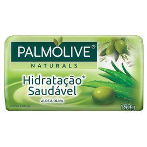 d965160ff8d44a0be94174e39a582c01_sabonete-em-barra-palmolive-naturals-hidratacao-saudavel-150g_lett_1