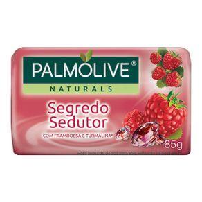 251cfffcaf9b61df190ef98294438db3_sabonete-em-barra-palmolive-naturals-segredo-sedutor-85g_lett_1