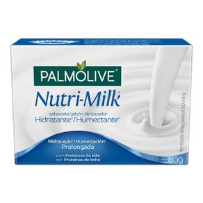 7440634c558254692aee7231dbc43111_sabonete-em-barra-hidratante-palmolive-nutrimilk-85g_lett_1