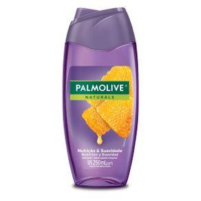 9342cd6ab221b74b9b507b54bbe48f9d_sabonete-liquido-corporal-palmolive-naturals-nutricao---suavidade-250ml_lett_1