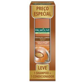 45fe752fb055d98c984b51a85e86cbaa_kit-palmolive-naturals-hidratacao-luminosa-promo-1-shampoo-350ml---1-condicionador-350ml-com-desconto_lett_1