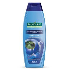 6683c635cd4d43c2e046fd68c4081c6b_shampoo-palmolive-naturals-anticaspa-classico-350ml_lett_1