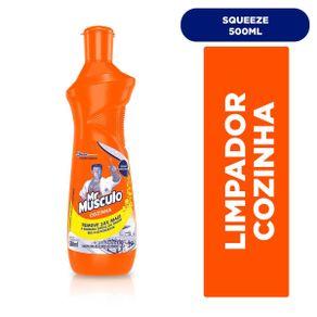 94c5b90ab7d8223490e0e430dd69565c_desengordurante-mr-musculo-cozinha-laranja-squeeze-500ml_lett_1