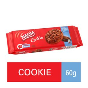6e14ff3a71082149aebabec539198212_cookie-classic-gotas-de-chocolate-60g_lett_1