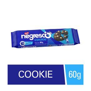b15126b77a709b35d54b2beb07c9e38a_cookie-negresco-gotas-de-baunilha-60g_lett_1