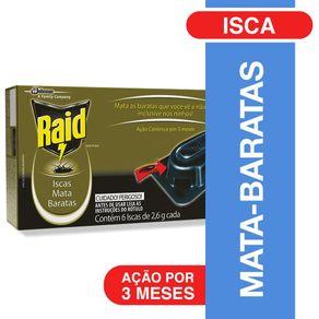 4dfad98e1d2c28e76b8633fceed4c6b5_iscas-mata-baratas-raid-6-unidades-de-26g-cada_lett_1