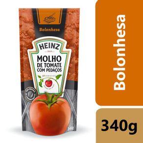 e537f2069781ecac289021c3ad8936a5_molho-de-tomate-heinz-bolonhesa-sache-340g_lett_1