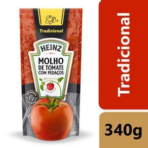 54ed593038389e13c7d2f6baa64e8dd7_molho-de-tomate-heinz-tradicional-sache-340g_lett_1